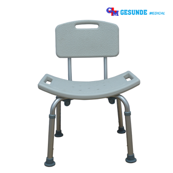 Shower Chair 798L