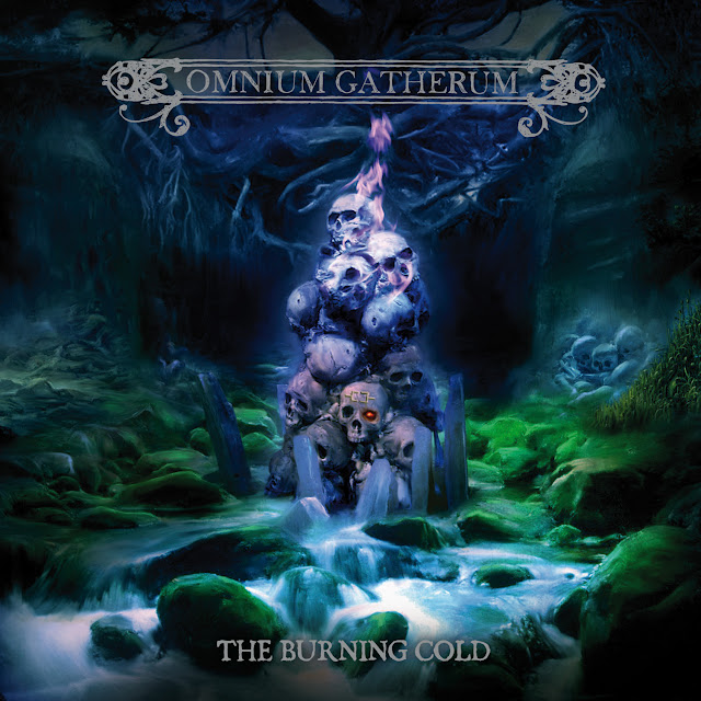 Omnium-Gatherum-The-Burning-Cold.jpg
