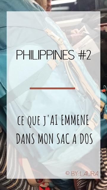 epingle pour pinterest philippines