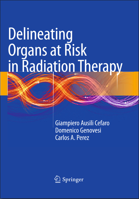 Delineating Organs at Risk in Radiation Therapy [PDF]