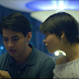 Smart's hit online series ''FindHer'' to air on Cignal