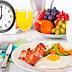 Bỏ ăn sáng có thể làm tăng nguy cơ đái tháo đường và bệnh tim