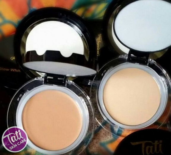 tati foundation