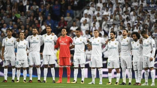 Real Madrid siap buat kejutan dengan datangkan bintang Serie A pada Januari nanti