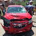 Motociclista morre em acidente no Bairro Santo Antônio II
