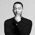 """John Legend participa de doc contra R. Kelly: """"Não defendo estupradores de crianças"""""""