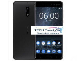 Nokia 6: Price,specifications,online booking and review