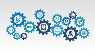 5 Cara Bijak Memanfaatkan Teknologi Terbaru