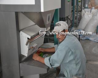 孟加拉外劳