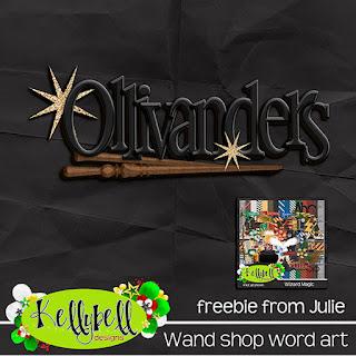 https://4.bp.blogspot.com/-TOh7HBvLK1g/WG707KL1OxI/AAAAAAAAHC8/KzDs6ZN3YzUYbzT3HD1_0d1Qdfsc1lPCACLcB/s320/Ollivanders-wand-shop-freebie-preview.jpg