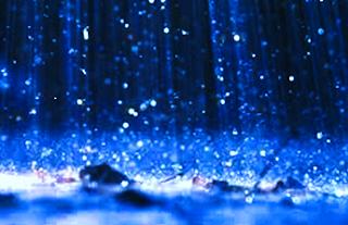 Pengertian Hujan dan Jenis jenis Hujan