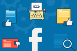How to Make A Cover Photo for Facebook 2019