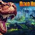 Dino Hunter: Deadly Shores v3.1.1