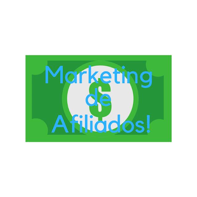 marketing-afiliados-blog