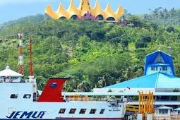 Menjaga Reputasi Wisata Lampung Untuk Pariwisata Lampung yang Lebih Baik