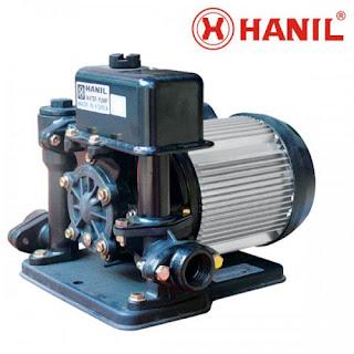 Máy bơm nước Hanil PH-750W