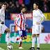 La Liga Betting: Barcelona to take revenge on Sevilla