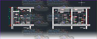 download-autocad-cad-dwg-file-bathroom-development