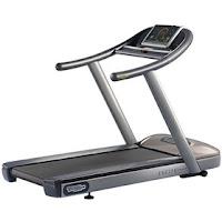 Treadmill murah dan bekas
