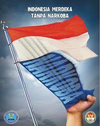 Gambar Poster Narkoba  Browsing Gambar