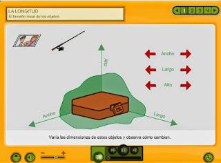 http://ntic.educacion.es/w3/recursos/primaria/matematicas/longitud/menu.html