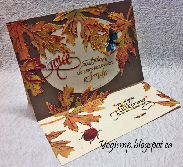 http://www.yogiemp.com/HP_cards/MiscChallenges/MiscChallenges2018/MCOct18_EaselMapleLeaves_ECDRejoice_AutumnTheYear'sLast.html