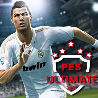 PES 2013 PES Ultimate 2013