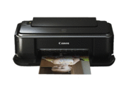 Canon Pixma iP2600x Printer Driver Download