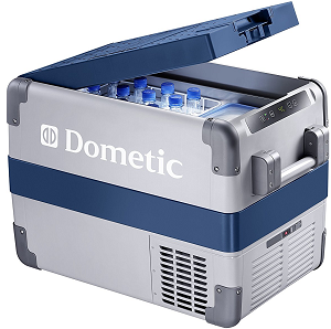 Dometic CFX-40US