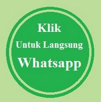 Langsung Whatsapp Marketing