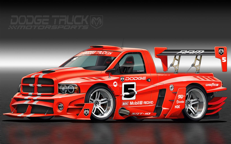 Top Level Design And Art Sport Car Wallpaper