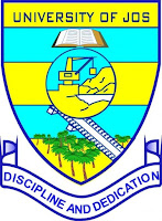UNIJOS 2017/2018 UTME & DE 1st Batch Admission List Out