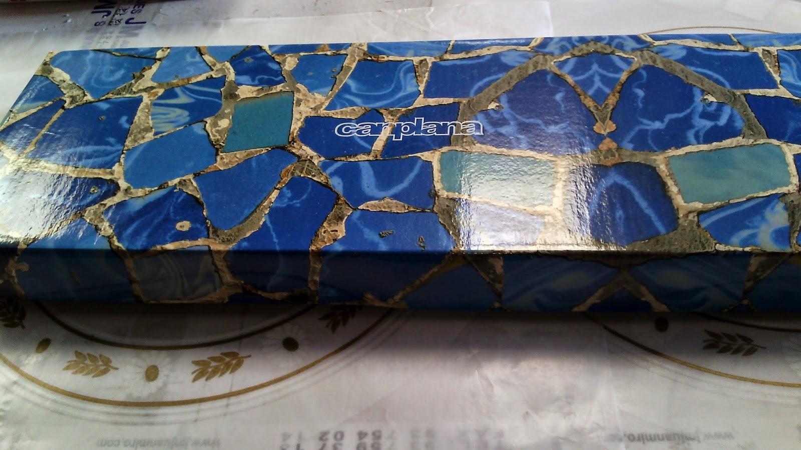 cajas impresas, personalizadas