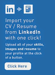 Linkedin jobs uk london - Linkedin recruiter - Linkedin jobs search