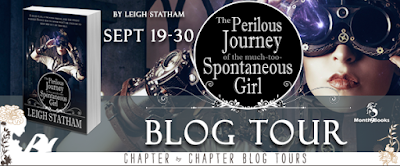 http://www.chapter-by-chapter.com/tour-schedule-the-perilous-journey-of-the-much-too-spontaneous-girl-by-leigh-statham/