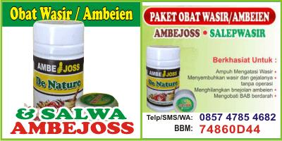obat wasir, obat wasir ampuh, obat wasir mujarab, obat wasir tanpa operasi