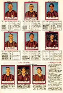 Edizioni.Panini.-.Campionato.1967.1968+.