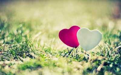 10 Perkara yang bisa menyucikan jiwa (Hati)
