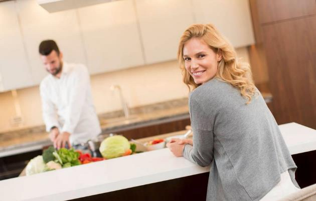 5 Benefits of Choosing Couples Cooking Classes