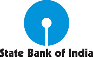 SBI Associate Staff can avail the Benefit of VRS