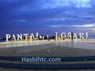 Foto Panorama Alam Sulawesi Selatan