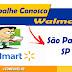 Farmacêutico Walmart