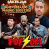 CD AO VIVO POP DA AMAZONIA NO BOSQUINHO EM AMERICANO 05-01-2019 - MAESTRO DEYVISON.mp3