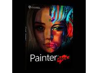 Corel Painter 2019 v19.1.0.487
