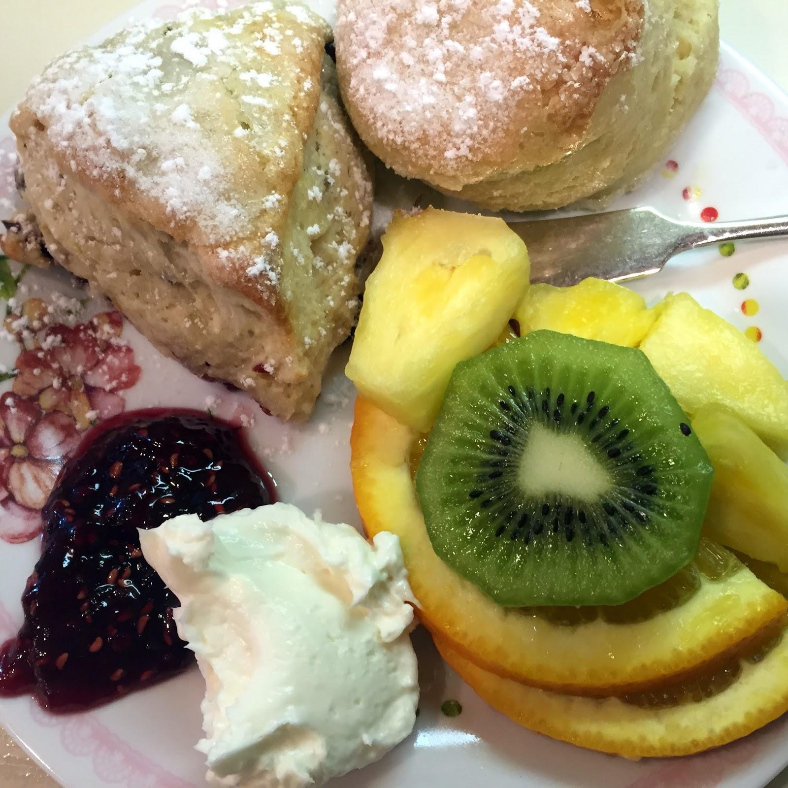 Rosemary 39 s sampler the royal tea club visit for Club sandwich fillings for high tea