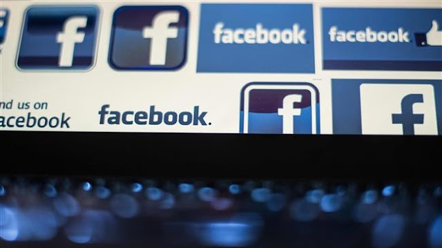 European Union issues ultimatum for social network giant Facebook to answer data scandal questions
