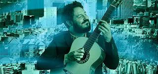 """Concierto de """"EL KANKA"""" en Bogotá 2019"""