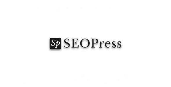 SEOPress PRO v3.2.2 - WordPress SEO plugin