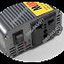 Inverter 12VDC sang 220VAC 1000W/12V Meind (MI1000H5)