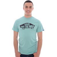 tricou-vans-pentru-barbati-3